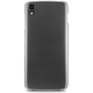 Чехол накладка для Alcatel One Touch Idol 3 6045Y Backcover G6045-3AALTSG