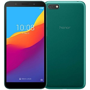 Huawei Honor 7A Prime 32Gb Green