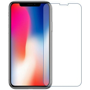 Защитная пленка для Apple iPhone X Red Line TPU Full Screen Cover
